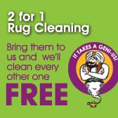 Rug Cleaning u0026 Repair