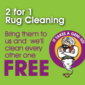 Carpet Cleaning Rug Furniture Cleaning