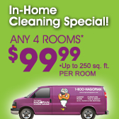 Carpet Cleaning Rug Cleaning Furniture Cleaning Rug
