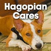 Rewards Program; image01. Hagopian Cares