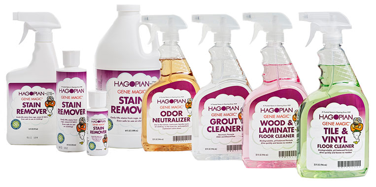 Carpet Cleaning Stain Remover Odor Neutralizer Tile Vinyl - Cleaning stained floor tiles