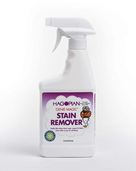 Carpet Cleaning Stain Remover Odor Neutralizer Tile