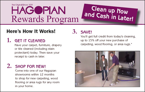 Hagopian Rug Cleaning Coupon Roselawnlutheran