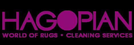 Hagopian - MI Carpet Cleaning, Rug