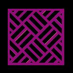 Hagopian - Home Carpet, Flooring, Air
