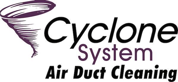 Hagopian - Michigan Air Duct Cleaning