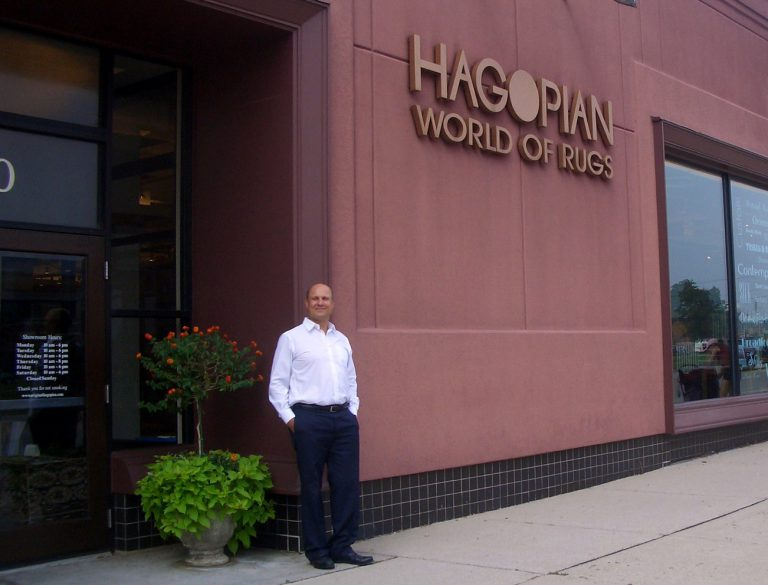 Hagopian Rugs Shop Michigan S Largest Selection Of Rugs