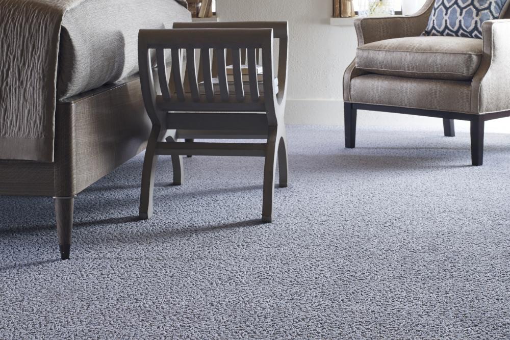 ... available at ann arbor birmingham clarkston grand rapids novi plymouth and utica · karastan carpets rugs · karastan studio ...