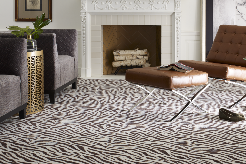Karastan Carpets Hagopian