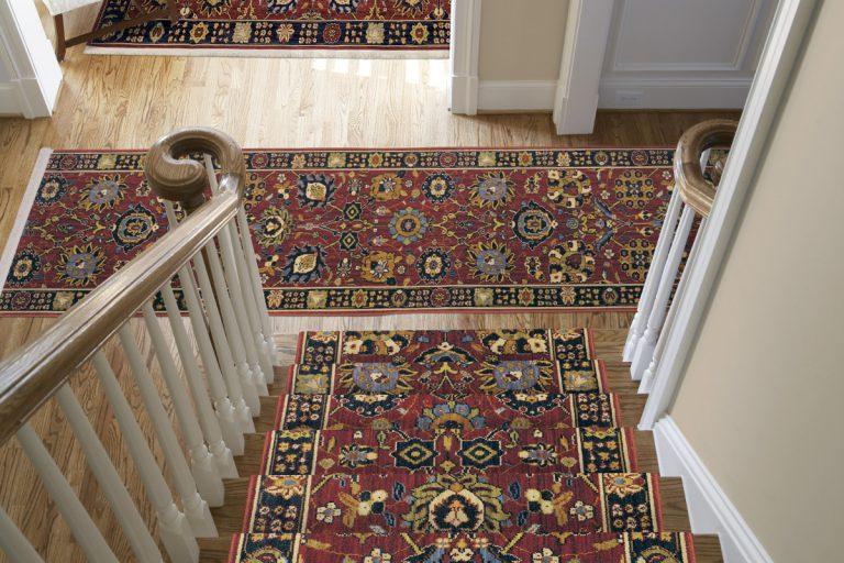 Hagopian Michigan Flooring Showroom Carpet Hardwood Amp Luxury Tile